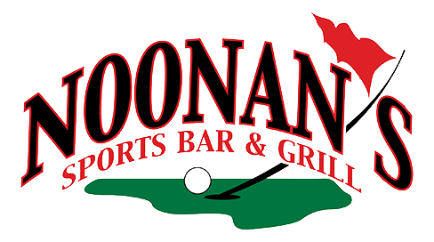 Noonan's Sports Bar and Grill